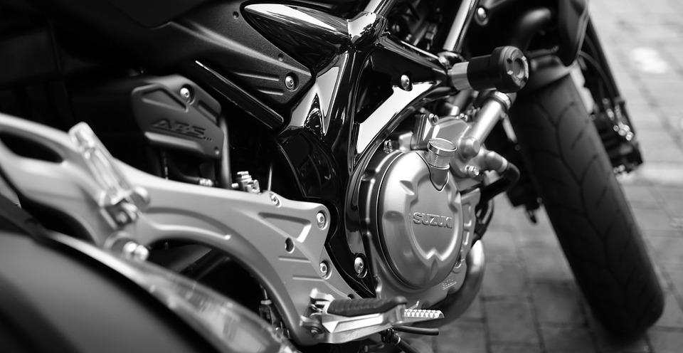 wypadek-pruszkow-kosciuszki-motocykl