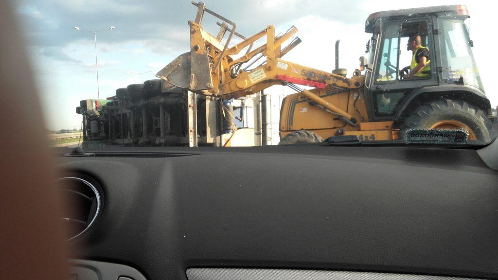 wypadek-autostrada-grodzisk-lipiec-2017