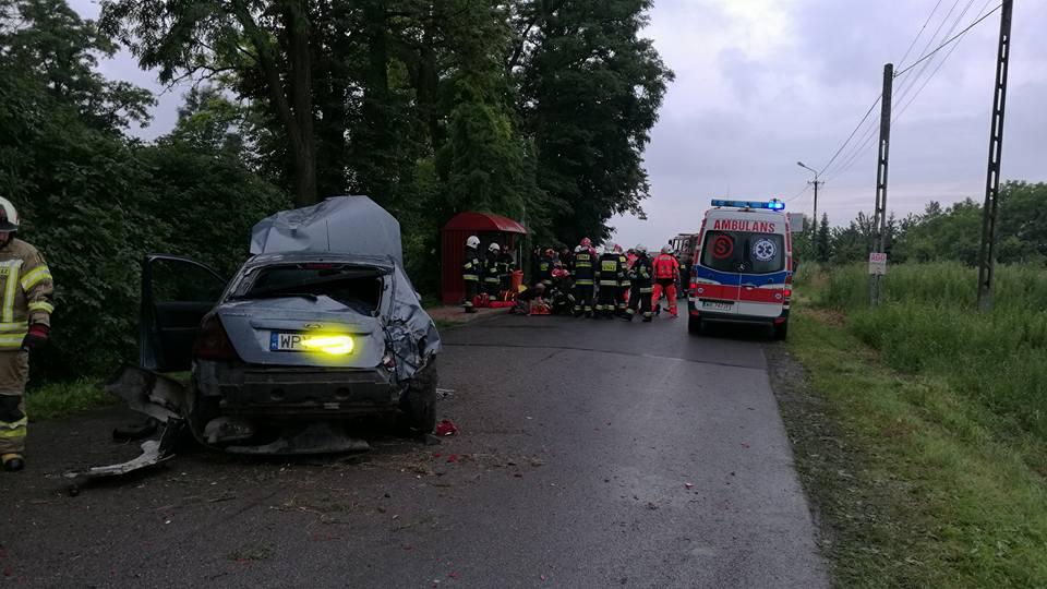 wypadki-ozarow-lipiec-2017-3