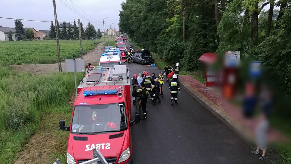 wypadki-ozarow-lipiec-2017-5