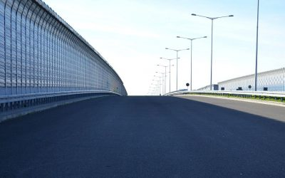zezwolenie-wojewoda-autostrada