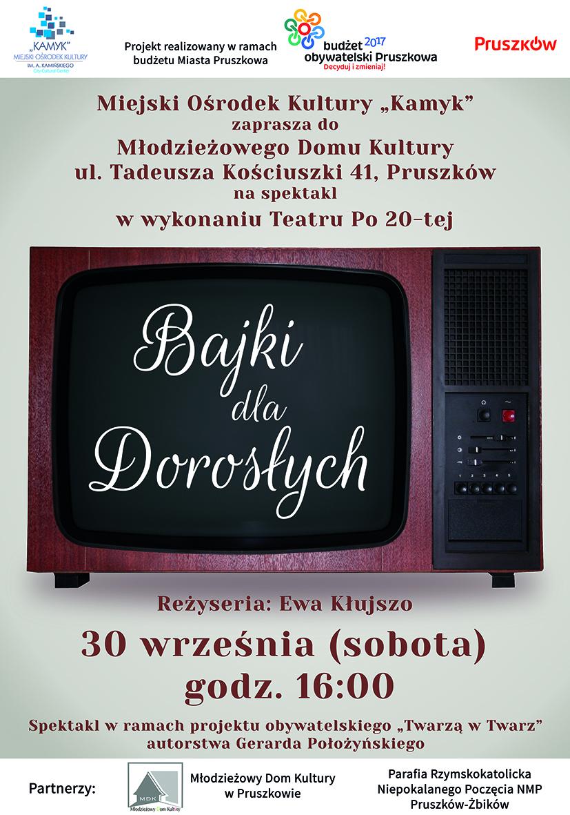 bajki-dla-droroslych_prasa