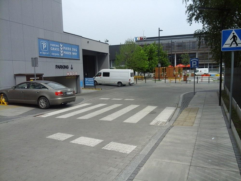 grodzisk-mazowiecki-mistrzowie-parkowania-3