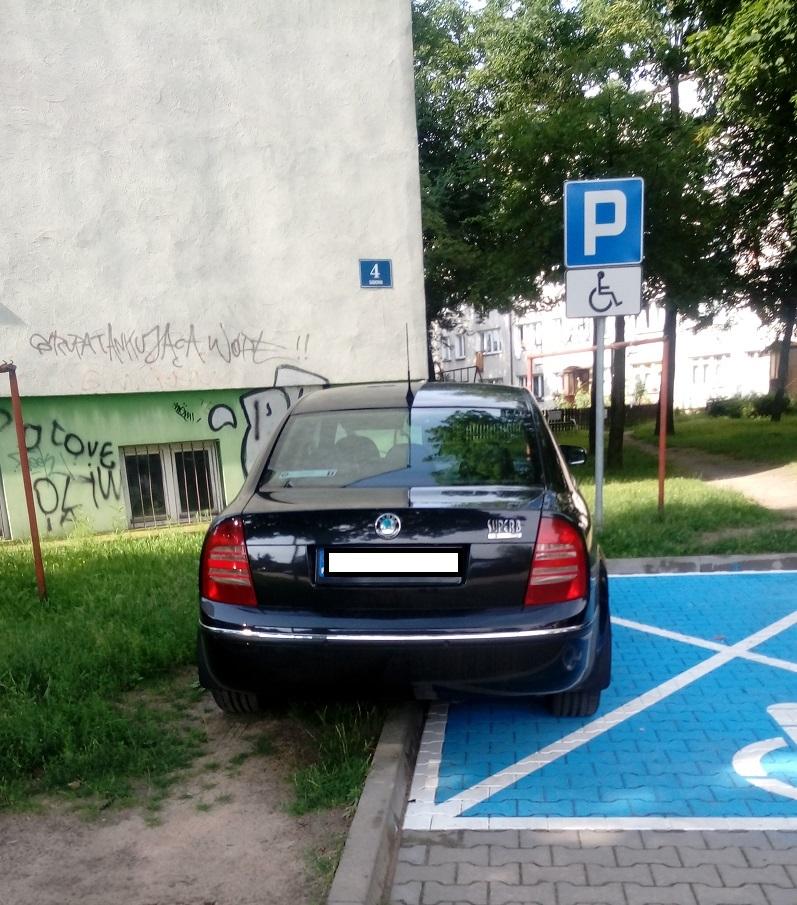 grodzisk-mazowiecki-mistrzowie-parkowania-4