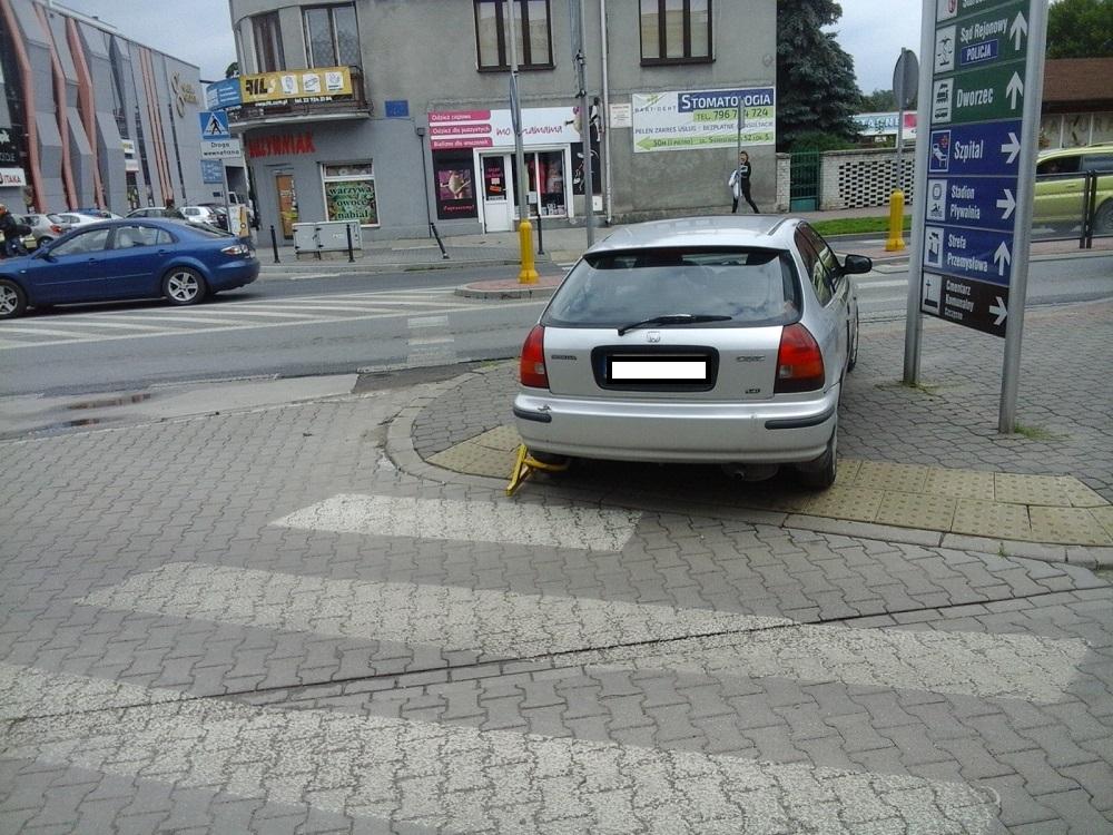 grodzisk-mazowiecki-mistrzowie-parkowania