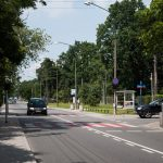 Nowa sygnalizacja świetlna aż w sześciu dzielnicach