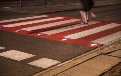 aktywne-przejscia-dla-pieszych-warszawa