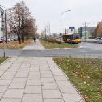 Realizacja budżetu partycypacyjnego: nowe chodniki i drogi rowerowe dla Bemowa, remont ścieżki na Białołęce