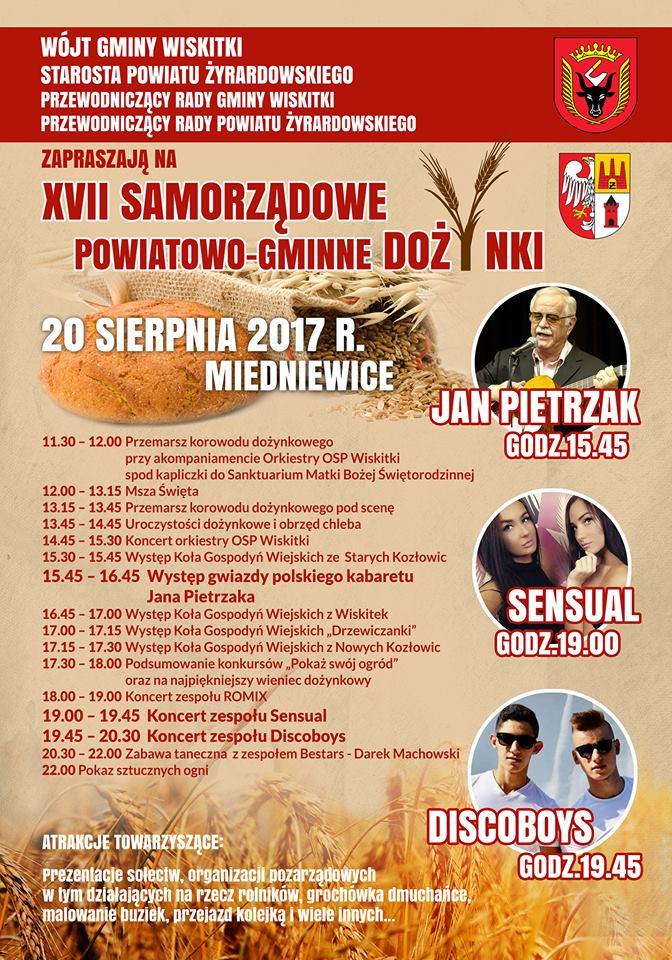 dozynki-miedniewice-2017-2