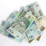 3 mln zł na dofinansowanie wydarzeń związanych z odzyskaniem przez Polskę niepodległości