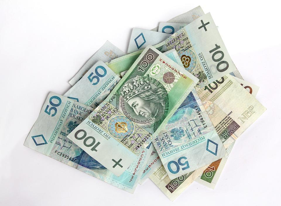 dotacja-odzyskanie-niepodleglosci