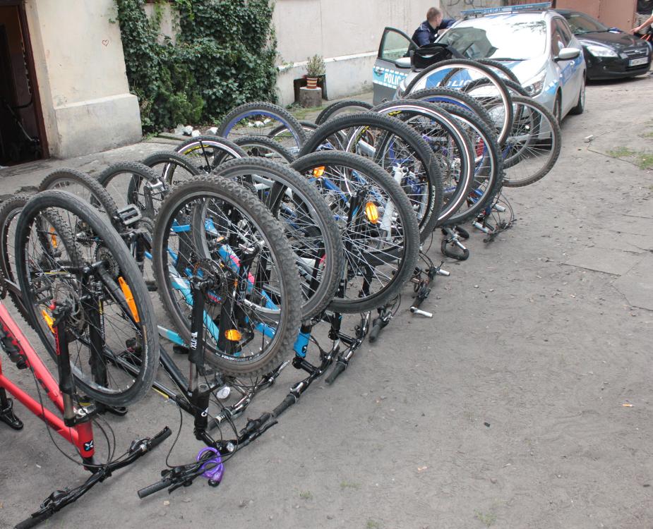 kradzieze-rowerow-pruszkow