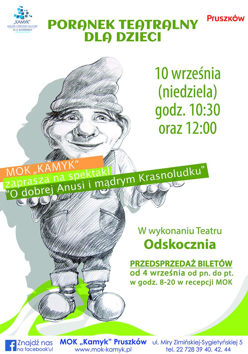 plakat-dobra-anusia_prasa