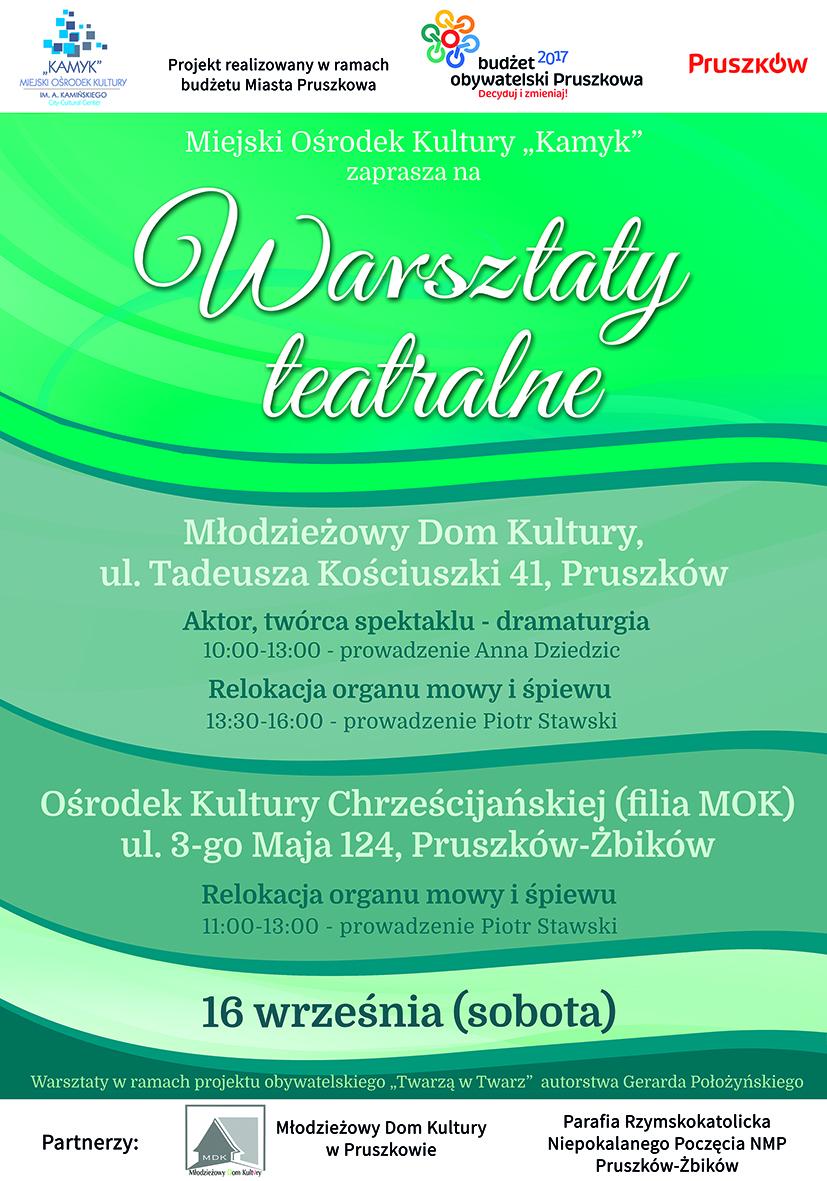plakat-warsztaty_prasa
