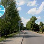 Porozumienie podpisane! Będzie więcej ścieżek rowerowych dla Żyrardowa, Grodziska, Michałowic, Pruszkowa, Podkowy i Milanówka