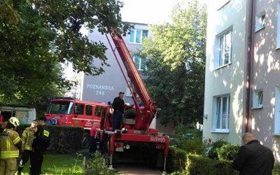 wypadla-z-okna-ozarow-poznanska