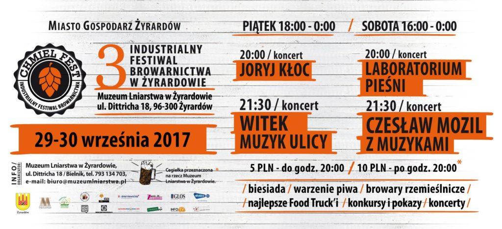 festiwal-piwa-zyrardow-2017-3