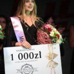 Miss Ziemi Żyrardowskiej 2017 wybrana!