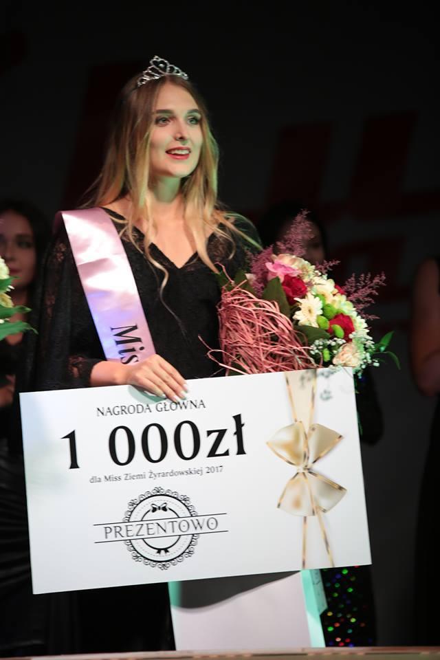 miss-ziemi-zyrardowskiej-2017