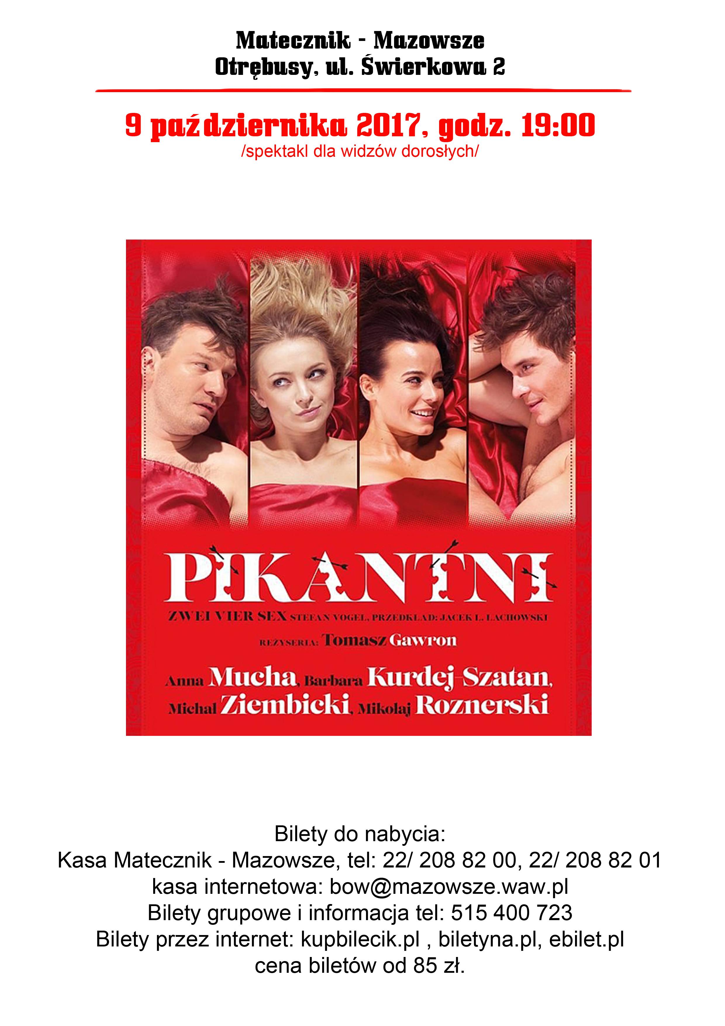 pikantni-matecznik-mazowsze-3