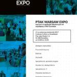 Szukasz pracy? Przyjdź na spotkanie rekrutacyjne! Ptak Warsaw Expo oferuje posadę na różnych stanowiskach