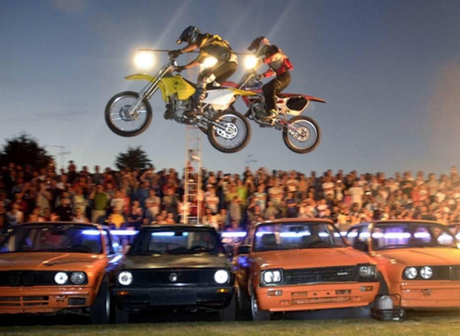 stunt-show-speedway-zyrardow-2