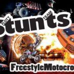 Stunt Show Speedway: wielki pokaz motocyklowych i samochodowych popisów kaskaderskich w Żyrardowie [FOTO] Uwaga! Konkurs! Mamy do rozdania 5 bezpłatnych biletów