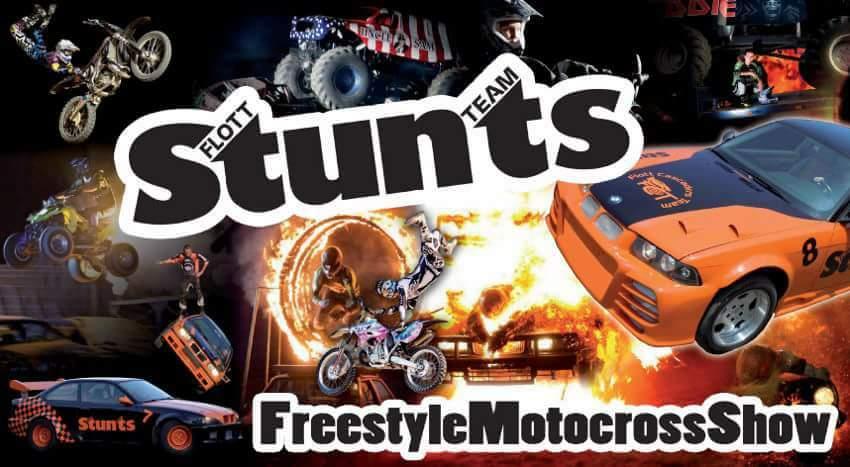 stunt-show-speedway-zyrardow-4
