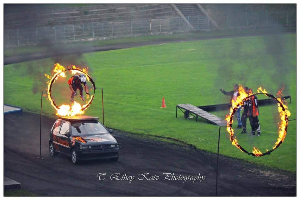 stunt-show-speedway-zyrardow-8