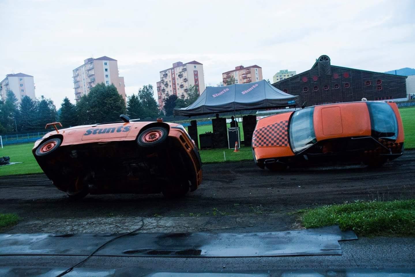 stunt-show-speedway-zyrardow-9