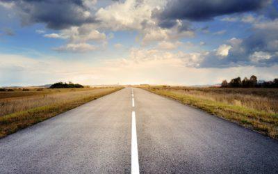 drogi-powiatowe-mazowsze-dofinansowanie