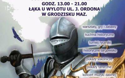 piknik-historyczny-grodzisk-mazowiecki-2017