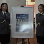 Komenda w Żyrardowie zachęca: zostań policjantem. Ostatnie nabory w tym roku!