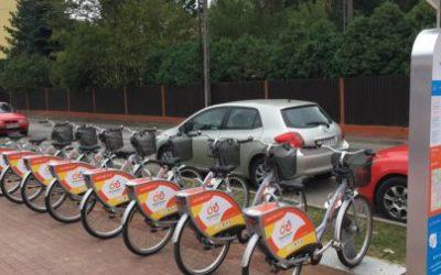 rower-miejski-pruszkow