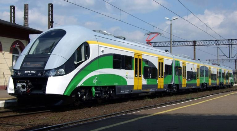 rozklad-jazdy-koleje-mazowieckie-wrzesien-2017