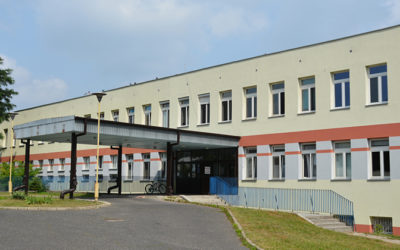 szpital-na-wrzesinku-remont