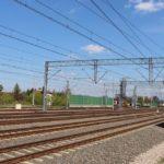 Rusza budowa nowego tunelu w Pruszkowie. Uwaga! Będą utrudnienia