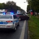 Nie żyje druga ofiara tragicznego wypadku w Bramkach. Żałoba w Domu Pomocy Społecznej