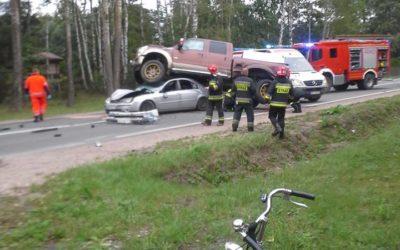wypadek-stare-budy-wrzesien-2017
