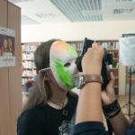 Book Morning Library! zaprasza Remigiusza Mroza do Biblioteki Publicznej Gminy Grodzisk Mazowiecki! [FOTO]