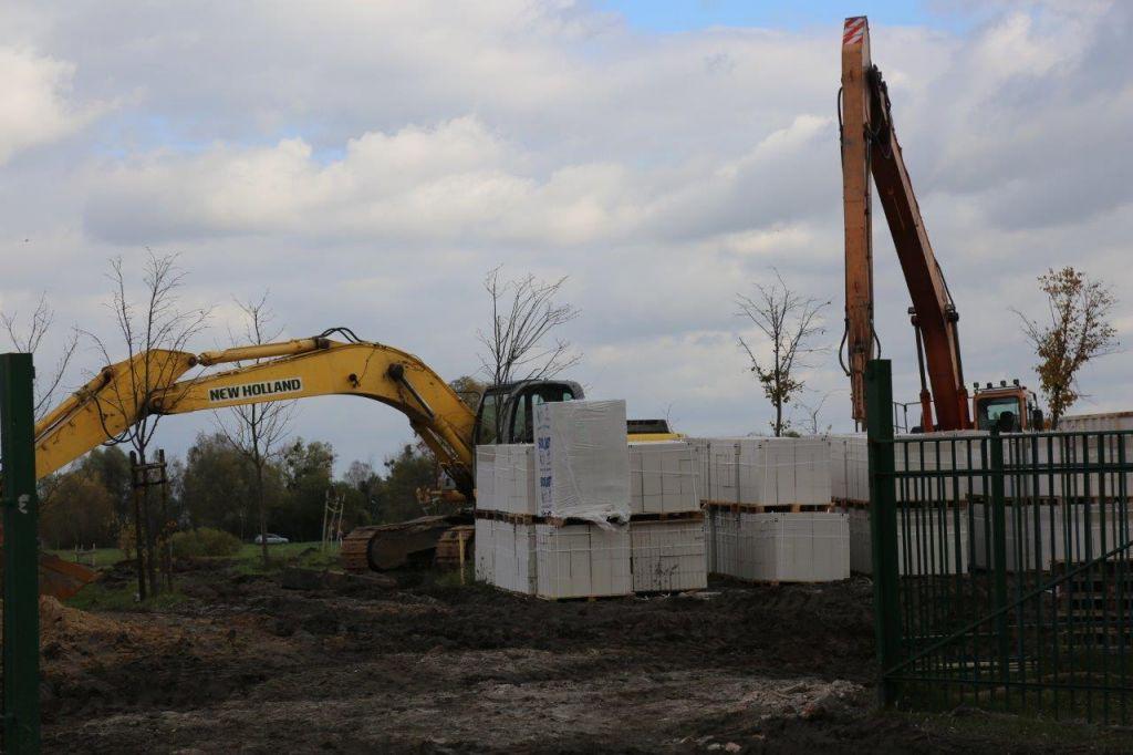 zalew-zyrardowski-budowa-3