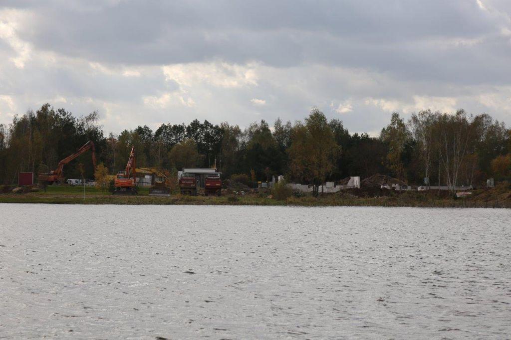zalew-zyrardowski-budowa-4