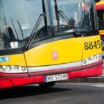 Nowa linia zastępcza dla mieszkańców Pruszkowa, Piastowa i Ursusa. Modyfikacje dla autobusów ZM, ZG i ZB