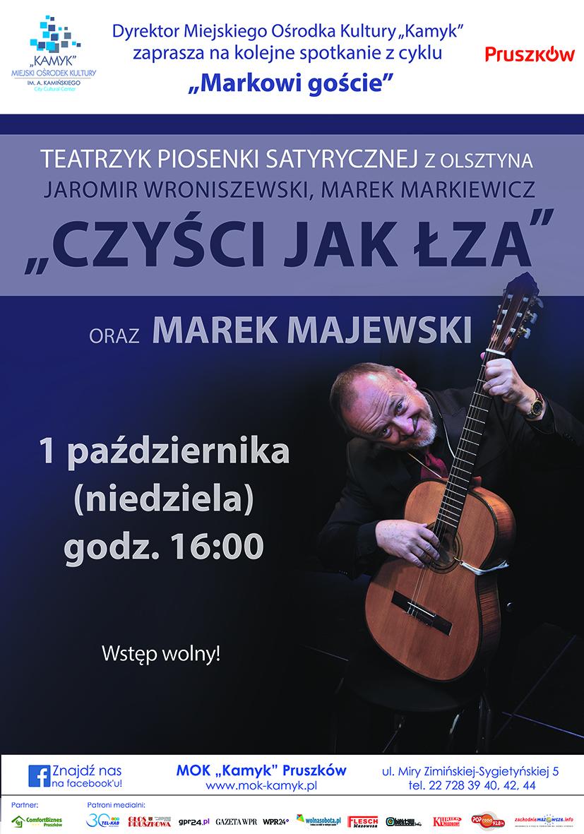plakat-czyscijaklza-prasa