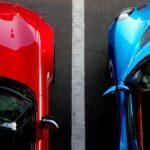 Strefa płatnego parkowania w Pruszkowie?