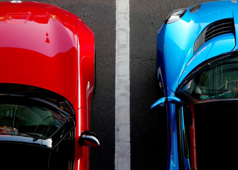 strefa-platnego-parkowania-pruszkow