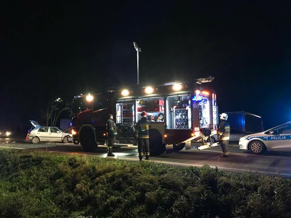 wypadek-bramki-pazdziernik-2017-4