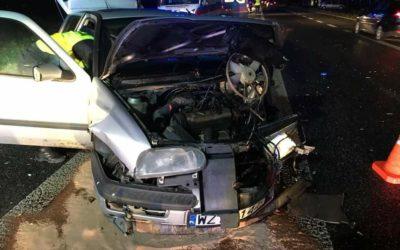 wypadek-bramki-pazdziernik-2017