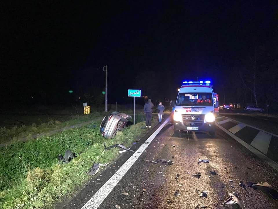 wypadek-bramki-pazdziernik-2017-5