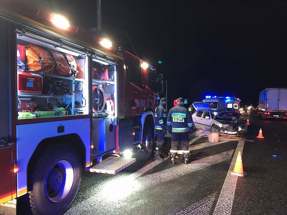 wypadek-bramki-pazdziernik-2017-9